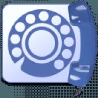 Express Talk free download for Mac