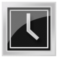 Hourguard free download for Mac