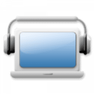 SoundTap free download for Mac