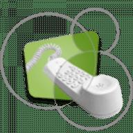 TRx free download for Mac
