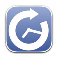 Cronette free download for Mac