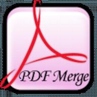 PDF Merge free download for Mac