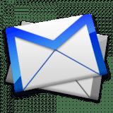 Mail Notifr