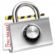 Espionage free download for Mac