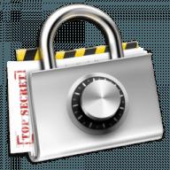 Espionage free download for Mac