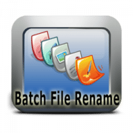 Batch File Rename free download for Mac