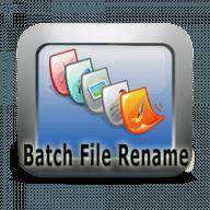 Batch File Rename free download for Mac