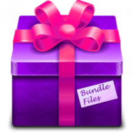 Bundle Files free download for Mac