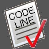 Calcolo CodeLine INPS