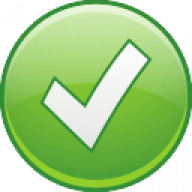 TaskMate free download for Mac