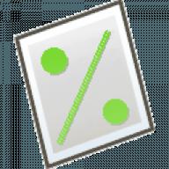Calcolo Interessi e Rivalutazione free download for Mac