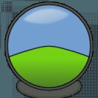 ScenePainter free download for Mac