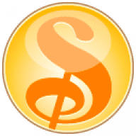 Lotus Symphony free download for Mac
