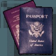 Passport Photo Studio free download for Mac