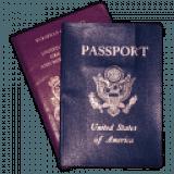 Passport Photo Studio