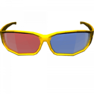 Anaglyph Workshop free download for Mac