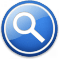 TorrentDam free download for Mac