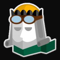 Poker Copilot free download for Mac