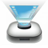 Vidalin free download for Mac