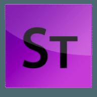 StoryTweaker free download for Mac