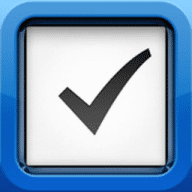 Things for iPhone free download for Mac