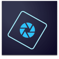 Elements+ free download for Mac