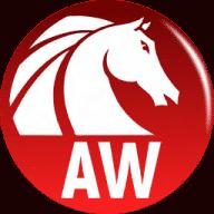 AKVIS ArtWork free download for Mac