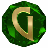 Gems free download for Mac