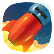 Folx Pro free download for Mac