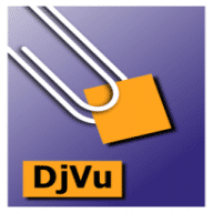 DjVuLibre free download for Mac