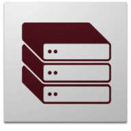 Adobe Drive free download for Mac