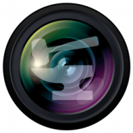 Image Smith free download for Mac