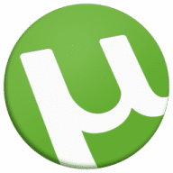 uTorrent free download for Mac