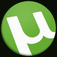 uTorrent free download for Mac