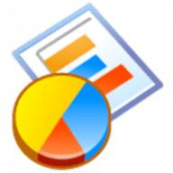 PageRank Viewer free download for Mac