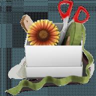 iScrapBox free download for Mac