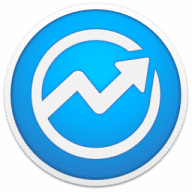 StockMarketEye free download for Mac