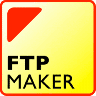 FTP Maker free download for Mac