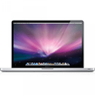 MacBook Pro SMC Firmware Updater free download for Mac