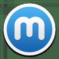 MacGameStore free download for Mac