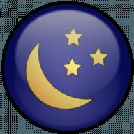 DeepSleep free download for Mac