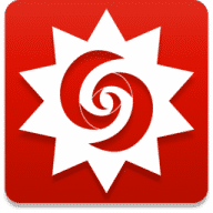 Wolfram Player free download for Mac