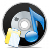 iClip Lyrics free download for Mac