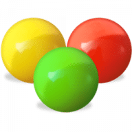 Contenta Converter BASIC free download for Mac