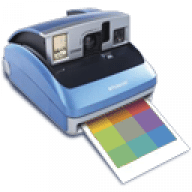 Poladroid free download for Mac