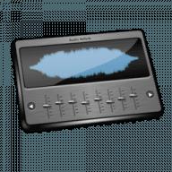 AudioRefurb free download for Mac