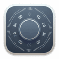 Hider free download for Mac