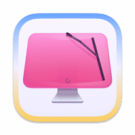 CleanMyMac X free download for Mac