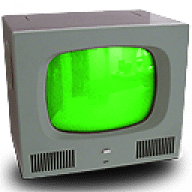 Chroma Key Live free download for Mac