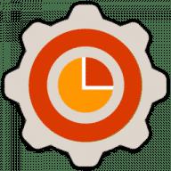 BatchOutput PPT free download for Mac